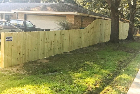 pressure-treated-pine-privacy-fence-AFTER