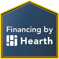 Financing for Your Fence Project